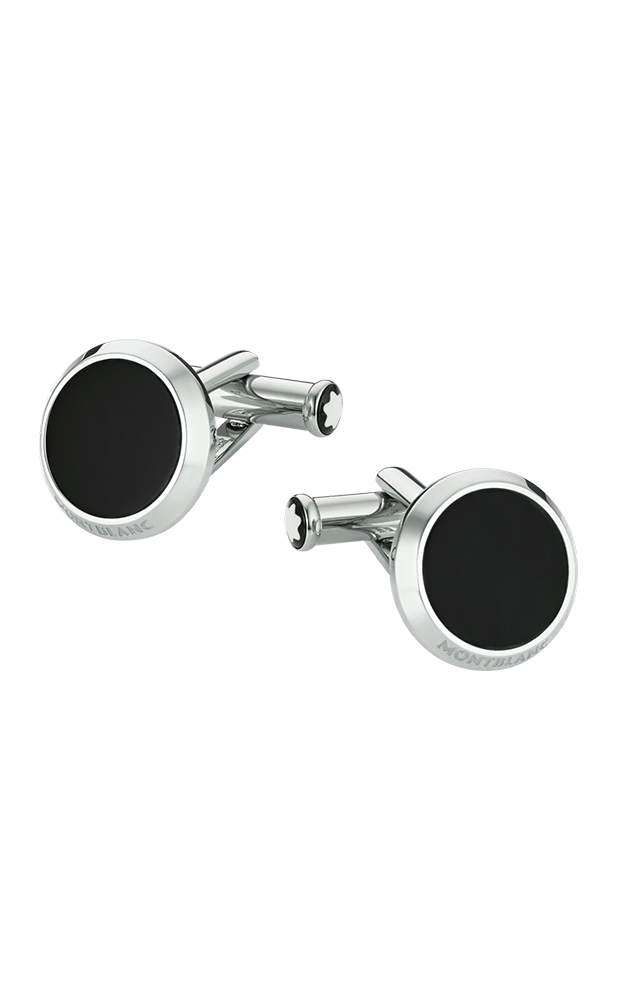 Montblanc Iconic Collection 112896 product image