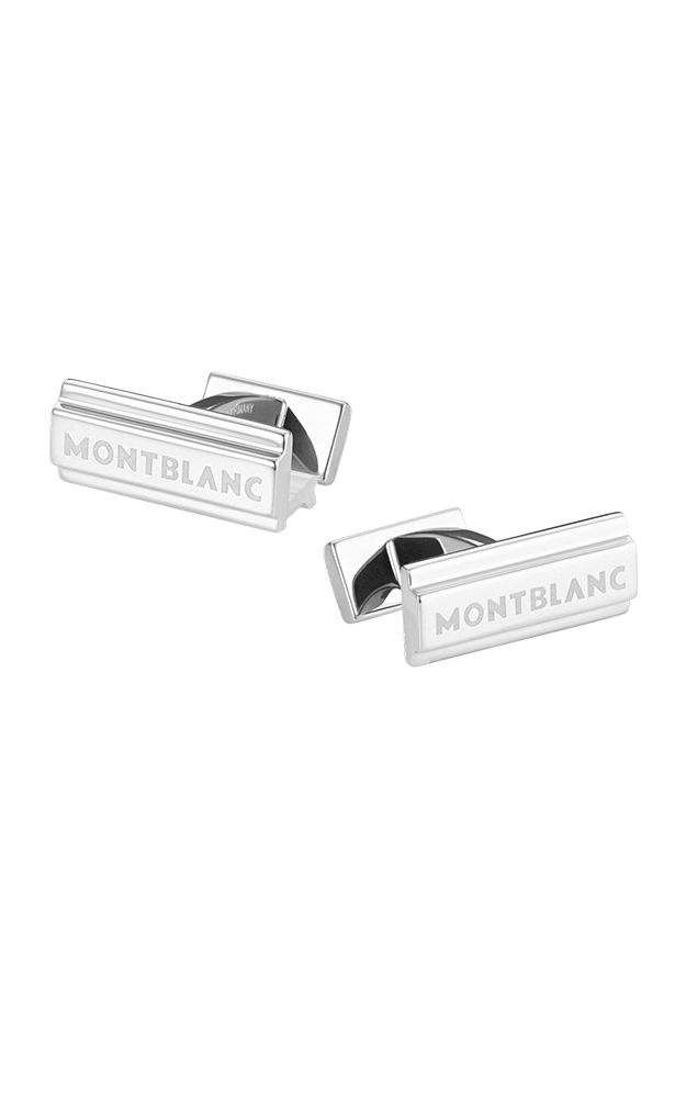 Montblanc Iconic Collection 112909 product image