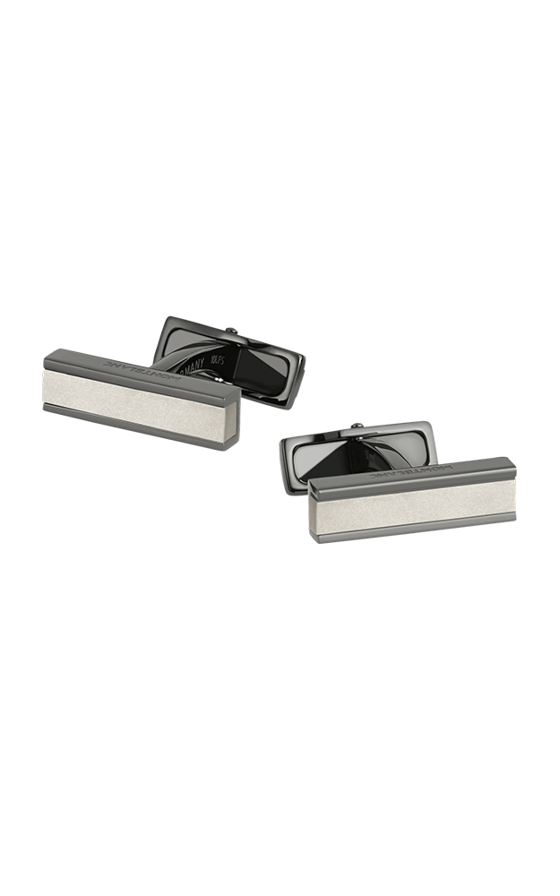 Montblanc Iconic Collection 112928 product image