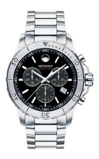 Movado  Series 800 2600110