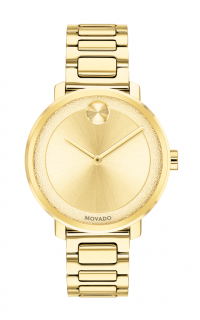 Movado  Bold 3600502