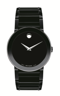 Movado Sapphire Watch 0606307 product image
