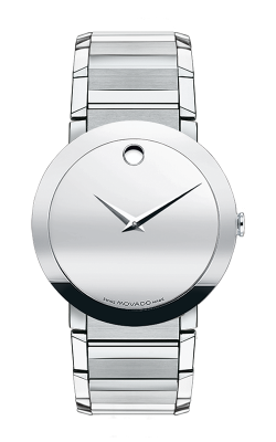 Movado  Sapphire Watch 0606093 product image