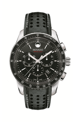 Movado  Series 800 Watch 2600096 product image