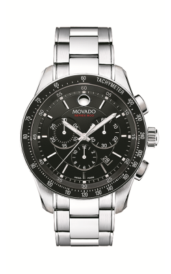 Movado  Series 800 Watch 2600094 product image