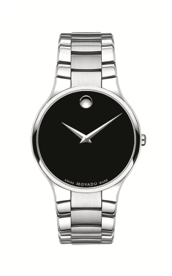 Movado Serio Watch 0606382 product image
