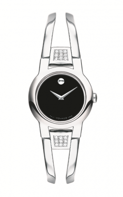 Movado  Amorosa Watch 0604982 product image