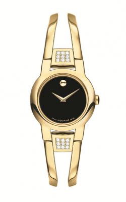Movado  Amorosa Watch 0604984 product image