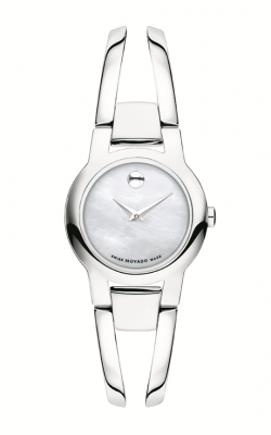 Movado  Amorosa Watch 0606538 product image