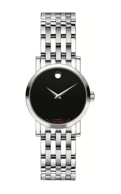 Movado  Red Label Watch 0606107 product image