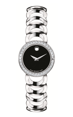 Movado  Rondiro Watch 0606251 product image