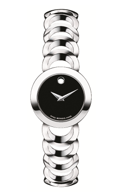 Movado  Rondiro Watch 0606248 product image