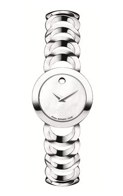 Movado  Rondiro Watch 0606249 product image