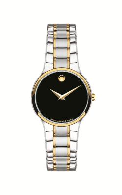 Movado Serio Watch 0606389 product image