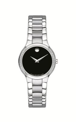 Movado Serio Watch 0606385 product image