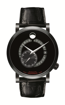 Movado  Red Label Watch 0606485 product image
