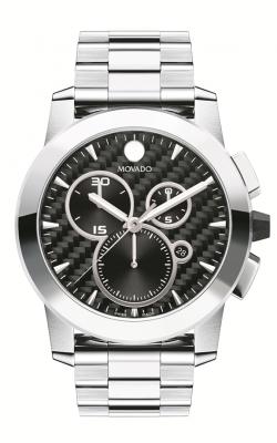 Movado  Vizio Watch 0606551 product image