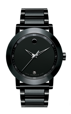 Movado  Museum Sport 0606615 product image