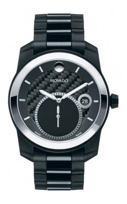 Movado  Vizio Watch 0606614 product image