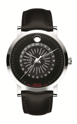 Movado  Red Label Watch 0606697 product image