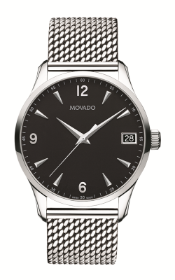 Movado  Circa Watch 0606802 product image