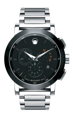 Movado  Museum Sport 0606792 product image