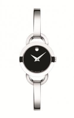 Movado  Rondiro Mini Watch 0606796 product image
