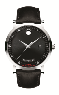 Movado  Red Label Watch 0606845 product image