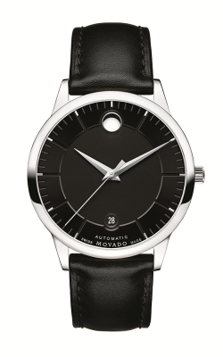 Movado  1881 Automatic Watch 0606873 product image