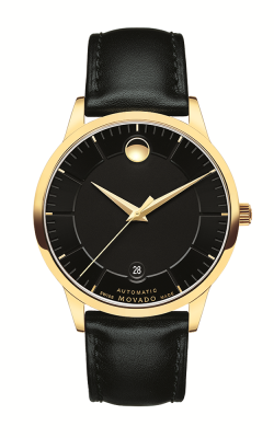 Movado  1881 Automatic Watch 0606875 product image