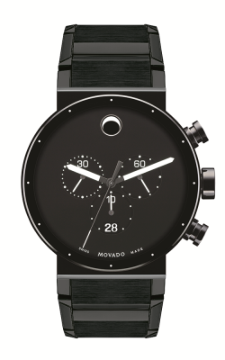 Movado  Sapphire Synergy Watch 0606801 product image