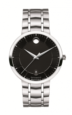 Movado  1881 Automatic Watch 0606914 product image