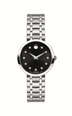 Movado  1881 Automatic Watch 0606919 product image