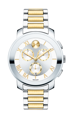 Movado  Bold Watch 3600280 product image