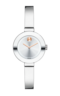 Movado  Bold Watch 3600284 product image