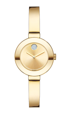 Movado  Bold Watch 3600285 product image