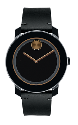 Movado  Bold Watch 3600297 product image