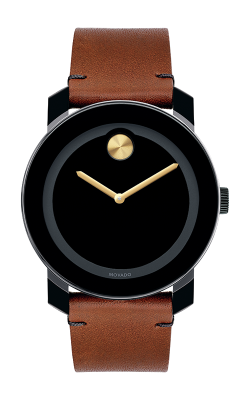 Movado  Bold Watch 3600305 product image