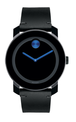Movado  Bold Watch 3600307 product image