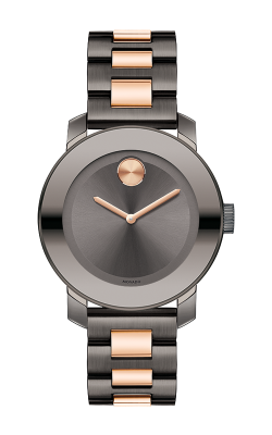 Movado  Bold Watch 3600327 product image
