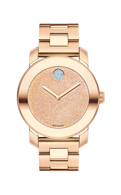 Movado  Bold Watch 3600335 product image