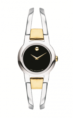 Movado Amorosa Watch 0604760 product image
