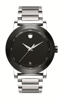 Movado Museum Sport Watch 0606604 product image