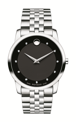 Movado  Museum Classic Watch 0606878 product image