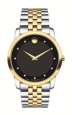 Movado  Museum Classic Watch 0606879 product image