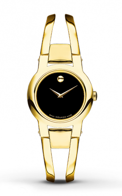 Movado Amorosa Watch 0604758 product image