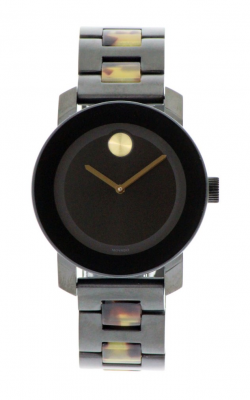 Movado  Bold Watch 3600110 product image