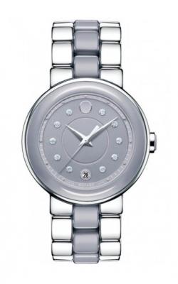 Movado  Cerena Watch 0606554 product image