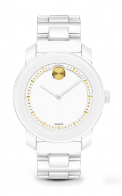 Movado  Bold Watch 3600186 product image