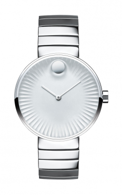Movado  Edge Watch 3680012 product image